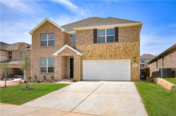 Photo of 2305 Tolthaven Road, Corinth, TX 76210 (MLS # 13978566)