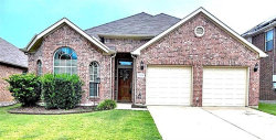 Photo of 2808 Cedar Ridge Lane, Fort Worth, TX 76177 (MLS # 13978663)