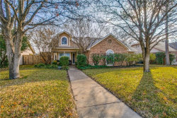 Photo of 3504 Pheasant Hollow, Denton, TX 76207 (MLS # 13978706)