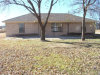 Photo of 1809 Chico Highway, Bridgeport, TX 76426 (MLS # 13978856)