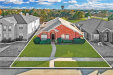 Photo of 5765 Crestwood Lane, The Colony, TX 75056 (MLS # 13979024)