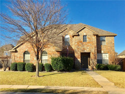 Photo of 2704 Ranch Road, Sachse, TX 75048 (MLS # 13979143)