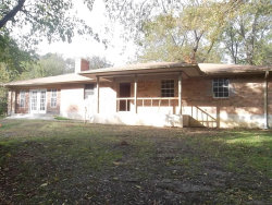 Photo of 8555 County Road 4023, Kemp, TX 75143 (MLS # 13979181)
