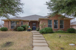 Photo of 2760 Mccormick Court, Rockwall, TX 75032 (MLS # 13979286)