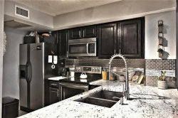 Photo of 3414 Country Club Drive W, Unit 234, Irving, TX 75038 (MLS # 13979734)