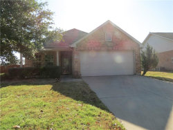 Photo of 201 Freedom Trail, Forney, TX 75126 (MLS # 13979758)
