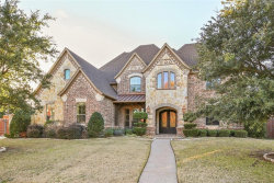 Photo of 6104 Equestrian Court, Colleyville, TX 76034 (MLS # 13979941)
