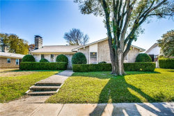 Photo of 2126 Blossom Lane, Richardson, TX 75081 (MLS # 13980095)