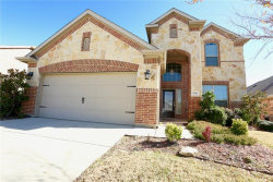 Photo of 1728 Medina Lane, Prosper, TX 75078 (MLS # 13980279)