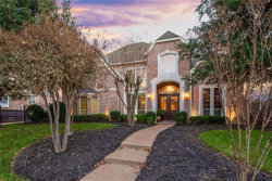 Photo of 7305 Balmoral Drive, Colleyville, TX 76034 (MLS # 13980286)