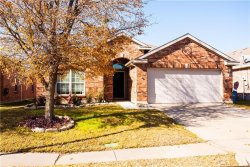 Photo of 1113 Mule Deer Road, Forney, TX 75126 (MLS # 13980400)