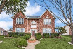 Photo of 3614 Carrington Drive, Richardson, TX 75082 (MLS # 13980446)