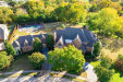 Photo of 929 Deforest Road, Coppell, TX 75019 (MLS # 13980484)