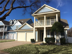 Photo of 9907 Cherry Hill Lane, Providence Village, TX 76227 (MLS # 13980736)