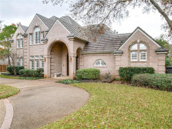 Photo of 3003 Meadowview Court, Colleyville, TX 76034 (MLS # 13981016)