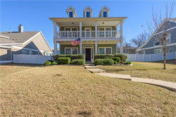 Photo of 1904 Dr Sanders Road, Providence Village, TX 76227 (MLS # 13981021)