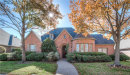Photo of 647 Glen Lakes Drive, Coppell, TX 75019 (MLS # 13981142)