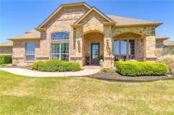 Photo of 657 Goforth Road, Fort Worth, TX 76126 (MLS # 13981218)