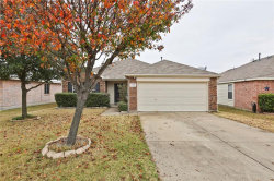 Photo of 1136 Singletree Drive, Forney, TX 75126 (MLS # 13981416)