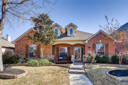 Photo of 1195 Islemere Drive, Rockwall, TX 75087 (MLS # 13981535)