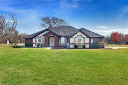 Photo of 10507 FM 1895, Kaufman, TX 75142 (MLS # 13981836)