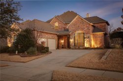 Photo of 8504 Jefferson Way, Lantana, TX 76226 (MLS # 13981984)