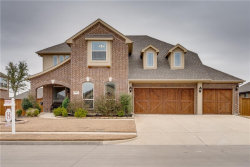 Photo of 1937 Knoxbridge Road, Forney, TX 75126 (MLS # 13981993)