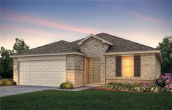 Photo of 2223 Perrymead Drive, Forney, TX 75126 (MLS # 13982196)