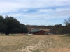 Photo of Lake Lake Point Road, Comanche, TX 76442 (MLS # 13982473)