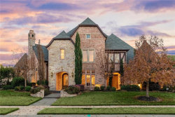 Photo of 713 Fegans Path, Colleyville, TX 76034 (MLS # 13982842)