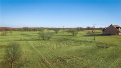 Photo of 108 Whispering Winds Drive, Lot 4, Gunter, TX 75058 (MLS # 13982981)