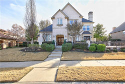 Photo of 1805 Stratton Green, Colleyville, TX 76034 (MLS # 13983023)