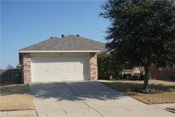 Photo of 3604 Northpointe Drive, Denton, TX 76207 (MLS # 13983038)