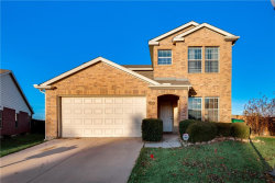 Photo of 9121 Chisholm Trail, Cross Roads, TX 76227 (MLS # 13983191)
