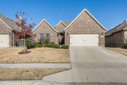 Photo of 5113 Concho Valley Trail, Fort Worth, TX 76126 (MLS # 13983210)