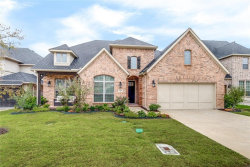 Photo of 7115 Arches Avenue, Irving, TX 75063 (MLS # 13983254)