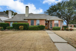Photo of 2525 Cornell Drive, Flower Mound, TX 75022 (MLS # 13983379)