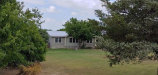 Photo of 3320 County Road 613, Alvarado, TX 76009 (MLS # 13983438)
