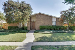 Photo of 435 Woodhurst Drive, Coppell, TX 75019 (MLS # 13983573)