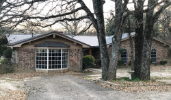 Photo of 951 Vz County Road 3530, Wills Point, TX 75169 (MLS # 13983621)