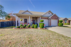 Photo of 206 S Chestnut Street, Forney, TX 75126 (MLS # 13983759)
