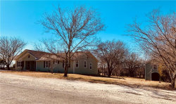 Photo of 237 Blanks Road, Whitewright, TX 75491 (MLS # 13983834)