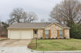 Photo of 3174 Christopher Street, Grand Prairie, TX 75052 (MLS # 13984019)