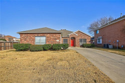Photo of 4301 Windy Meadow Drive, Corinth, TX 76208 (MLS # 13984114)