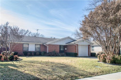 Photo of 1205 Dearborn Drive, Richardson, TX 75080 (MLS # 13984206)