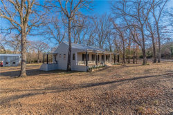 Photo of 553 VZ CR 3725, Wills Point, TX 75169 (MLS # 13984222)