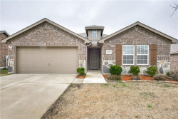 Photo of 5135 Royal Springs Drive, Forney, TX 75126 (MLS # 13984239)