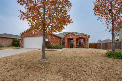 Photo of 213 Cornell Drive, Forney, TX 75126 (MLS # 13984246)
