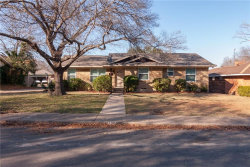 Photo of 1617 Meadow Valley Lane, Dallas, TX 75232 (MLS # 13984291)