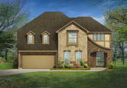 Photo of 1828 Huntsman Way, Forney, TX 75126 (MLS # 13984451)